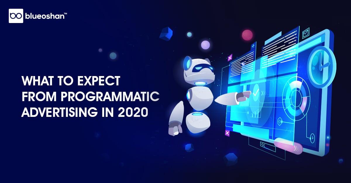 BO_Blog_ProgrammaticAdvertisingin2020_v1.1