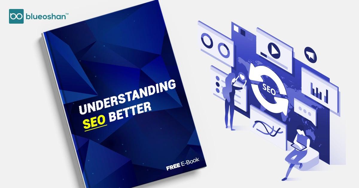 BO_Blog_Understanding SEO better_2CTA