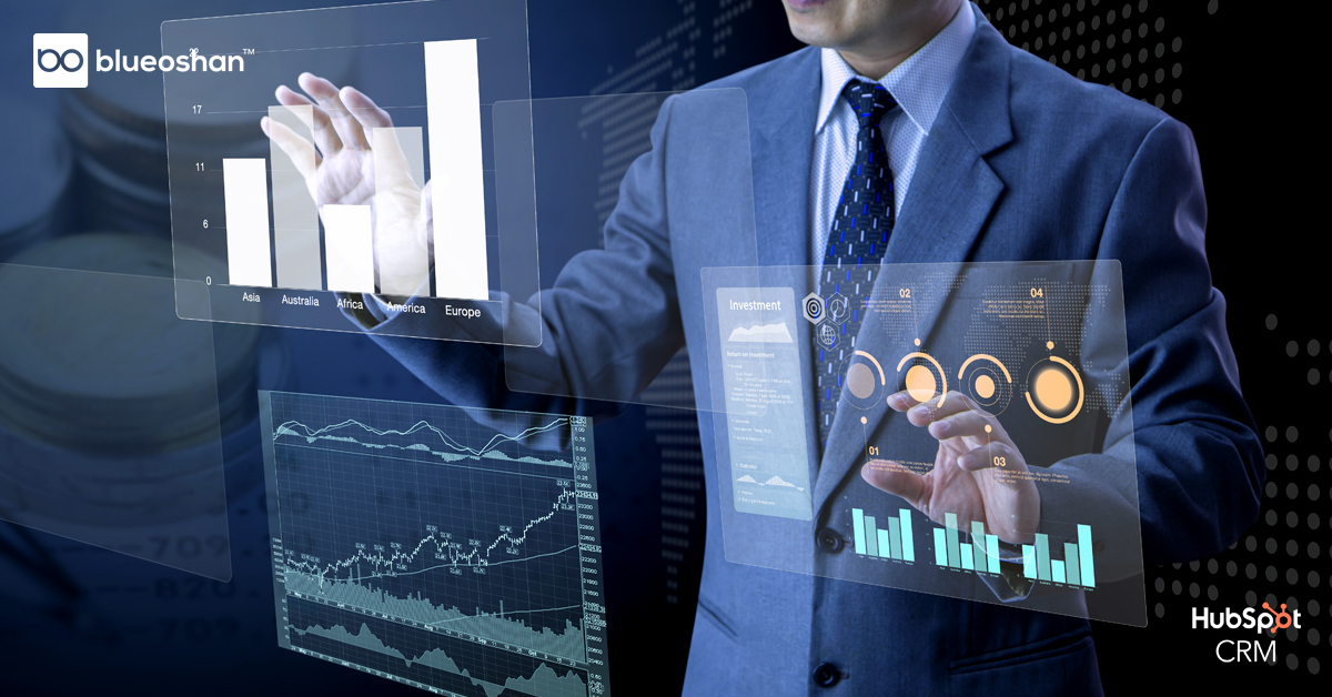 BO_Blog_hubspot investment.1