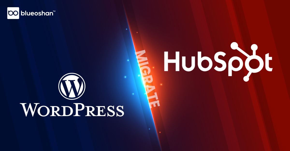 BO_Hub_Migrate from WordPress_Blog4