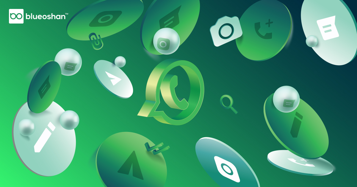 BO_WhatsappAutomation_Blog_Cover