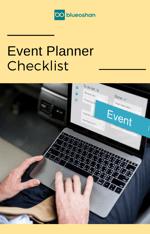 Event Planner Checklist (1)