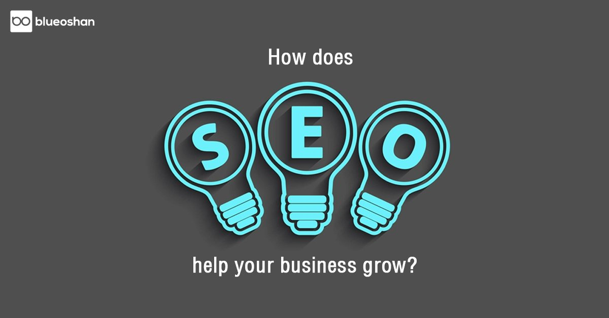 How does SEO help your business grow_ -1