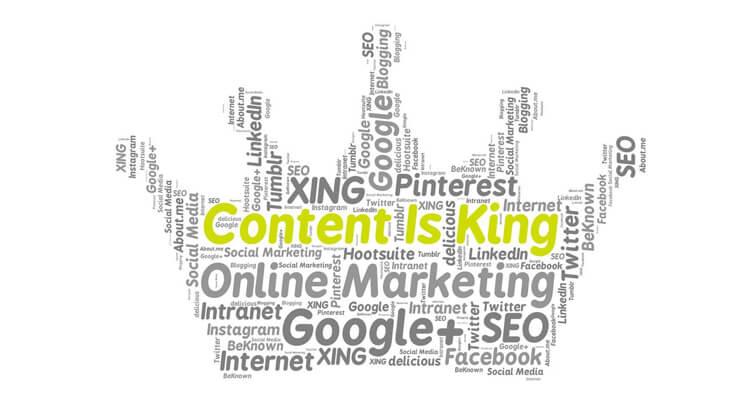 digital content marketing, content marketing, content marketing services india, content marketing companies, content marketing software, content marketing automation, automation tools, digital marketing, inbound marketing