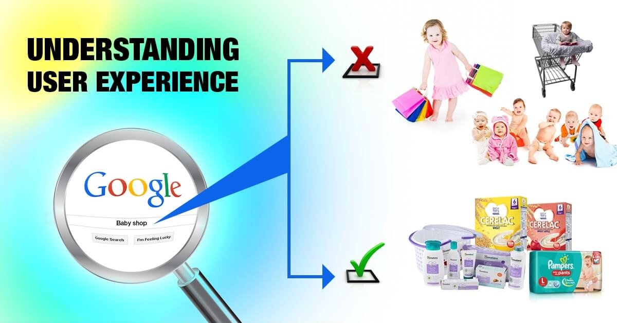 seo, 2017, seo trends,seo strategies, seo solutions,SEO, website, website services, website ranking, seo service online, best seo services, seo consulting services, top seo agency, seo internet marketing services, seo and online marketing services, inbound marketing, inbound marketing solutions,