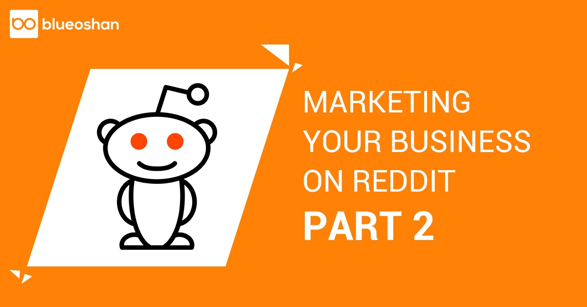 market your business with reddit-2