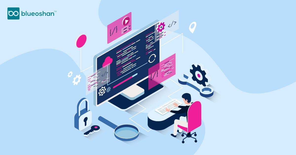 Programmatic_Blog1