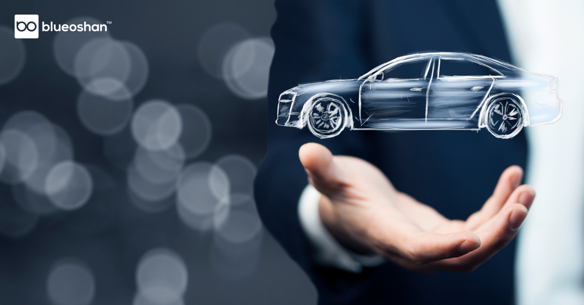 CRM in the Automobile Industry _ Toyota